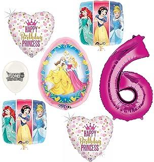 Amazon.com: Disney Princess