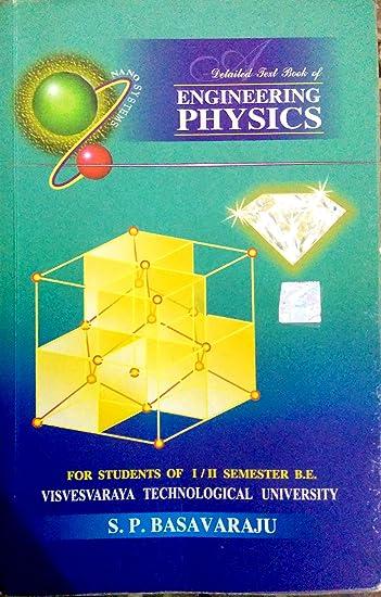 engineering physics by sp basavaraju free download