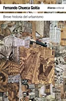 Historia Crítica De La Arquitectura