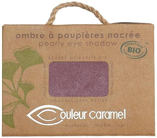 Znalezione obrazy dla zapytania 37 couleur caramel