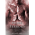 House of Terrors: Paranormal Romance - Sons of the Olympian Gods (The Ambrosia Trilogy Book 2)