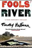 Fools' River (A Poke Rafferty Novel Book 8)