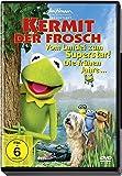 Kermit der Frosch - Vom Landei zum Superstar! Die frühen Jahre...