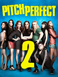 Pitch Perfect 2 Anna Kendrick product image