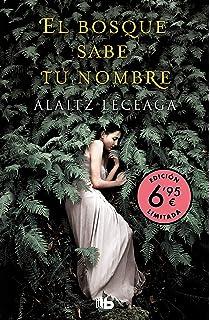 La hija del relojero (Best Seller): Amazon.es: Morton, Kate, Máximo Sáez Escribano;: Libros