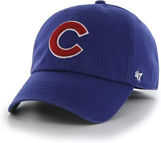promo codes large discount discount shop Amazon.com : MLB '47 Franchise Fitted Hat : Clothing