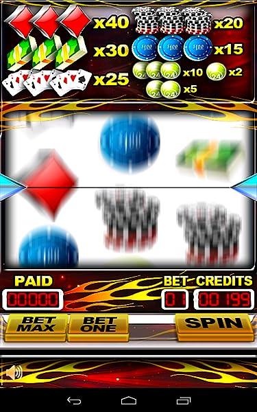 Free online slot machine games no download