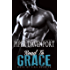 Road to Grace (Dogs of Fire Book 8)