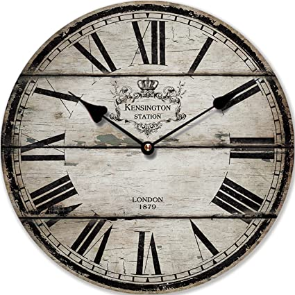 Best ever sfondo per orologio da parete sfondo for Idee per orologio da parete