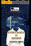 Everybody is Genius
