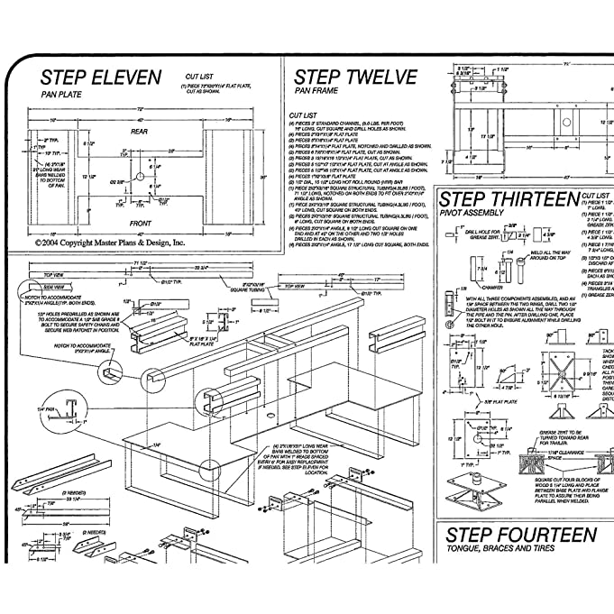 91Kl6Imq3IL._SX681_ master tow dolly wiring diagram master wiring diagrams master tow dolly wiring diagram at mifinder.co