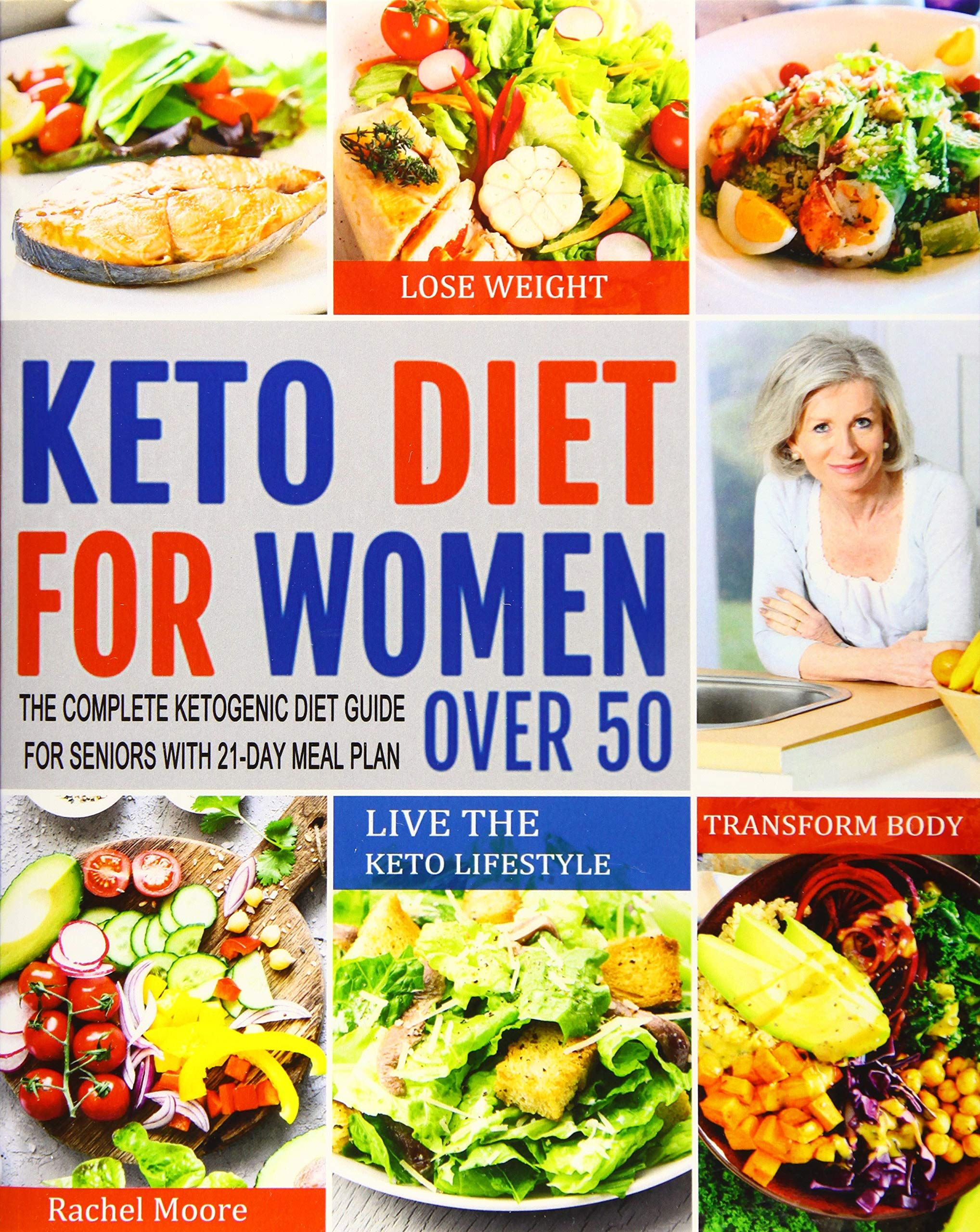 ketogenic diet ages you