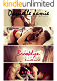 The Brooklyn Series Boxed Set