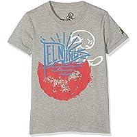 El Niño 13033 Camiseta, Niños