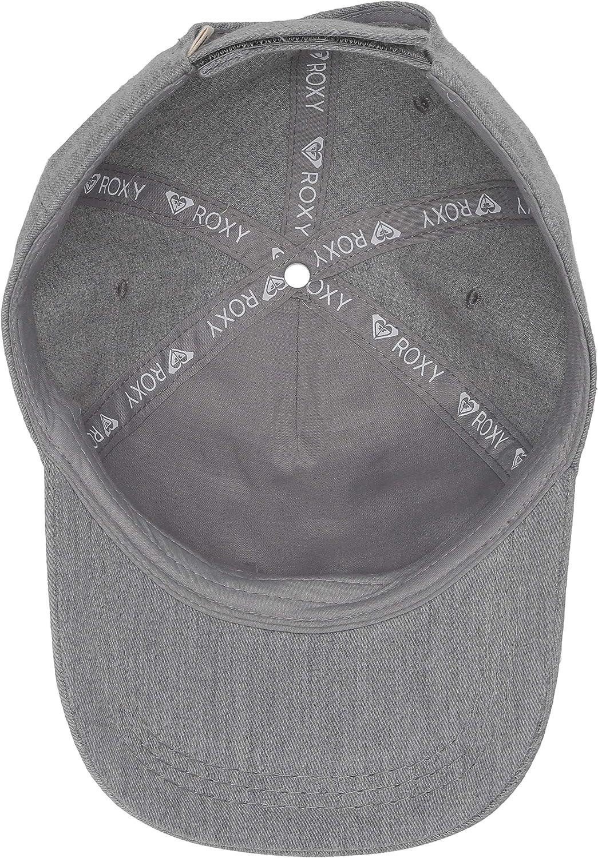Roxy Womens Extra Innings Baseball Cap Baseball Cap