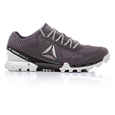 294323169 Reebok Men s Bd1585 Trail Running Shoes
