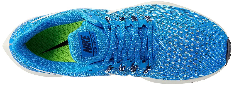 Herren Air Pegasus 35Scarpe Running Nike Zoom Uomo Laufschuh R3j5AL4