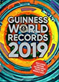 Guinness World Records 2019 Middle