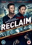 Reclaim [DVD]