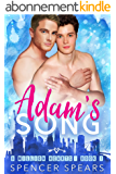 Adam's Song (8 Million Hearts Book 1) (English Edition)