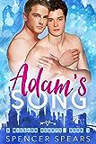 Adam's Song (8 Million Hearts Book 1) (English Edition)