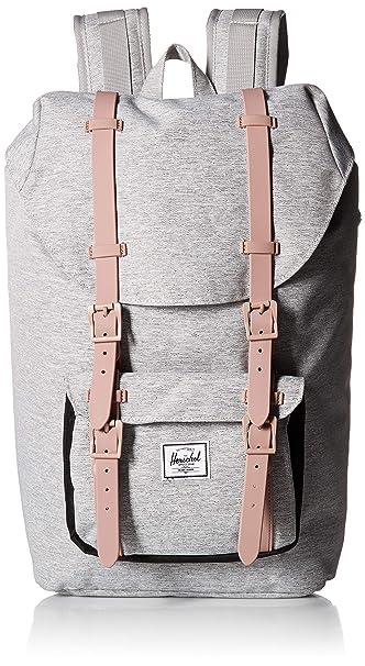 f955e9aecf Herschel Supply Co. Little America Mid-Volume Backpack