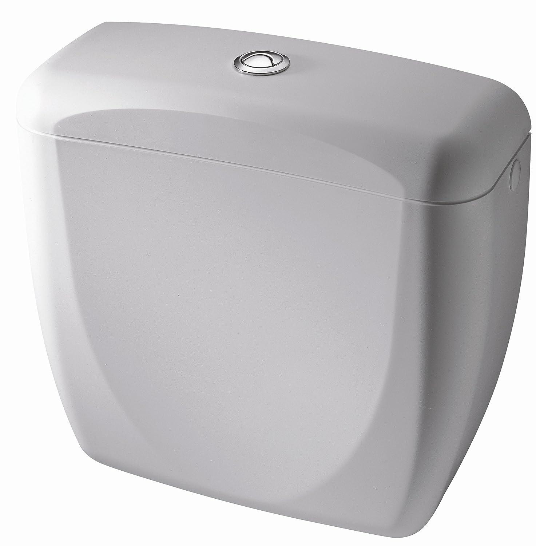Amazon.fr : réservoirs wc : bricolage