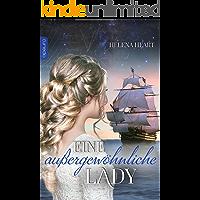 Eine außergewöhnliche Lady (German Edition)