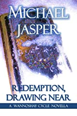 Redemption, Drawing Near Kindle Edition