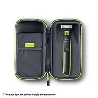 Philips QP100/50 OneBlade Custodia