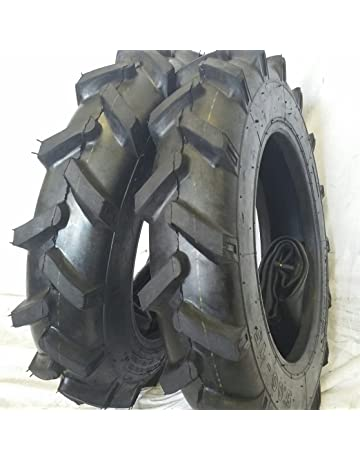 Rv Tires Near Me >> Amazon Com Motor Home Rv Tires Automotive