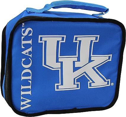 The Northwest Company NCAA Unisex Spark Lunch Kit