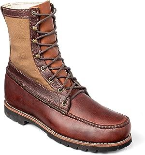 "product image for Gokey The Boyt 8"" Boot"