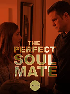 Amazoncom Watch The Perfect Soulmate Prime Video