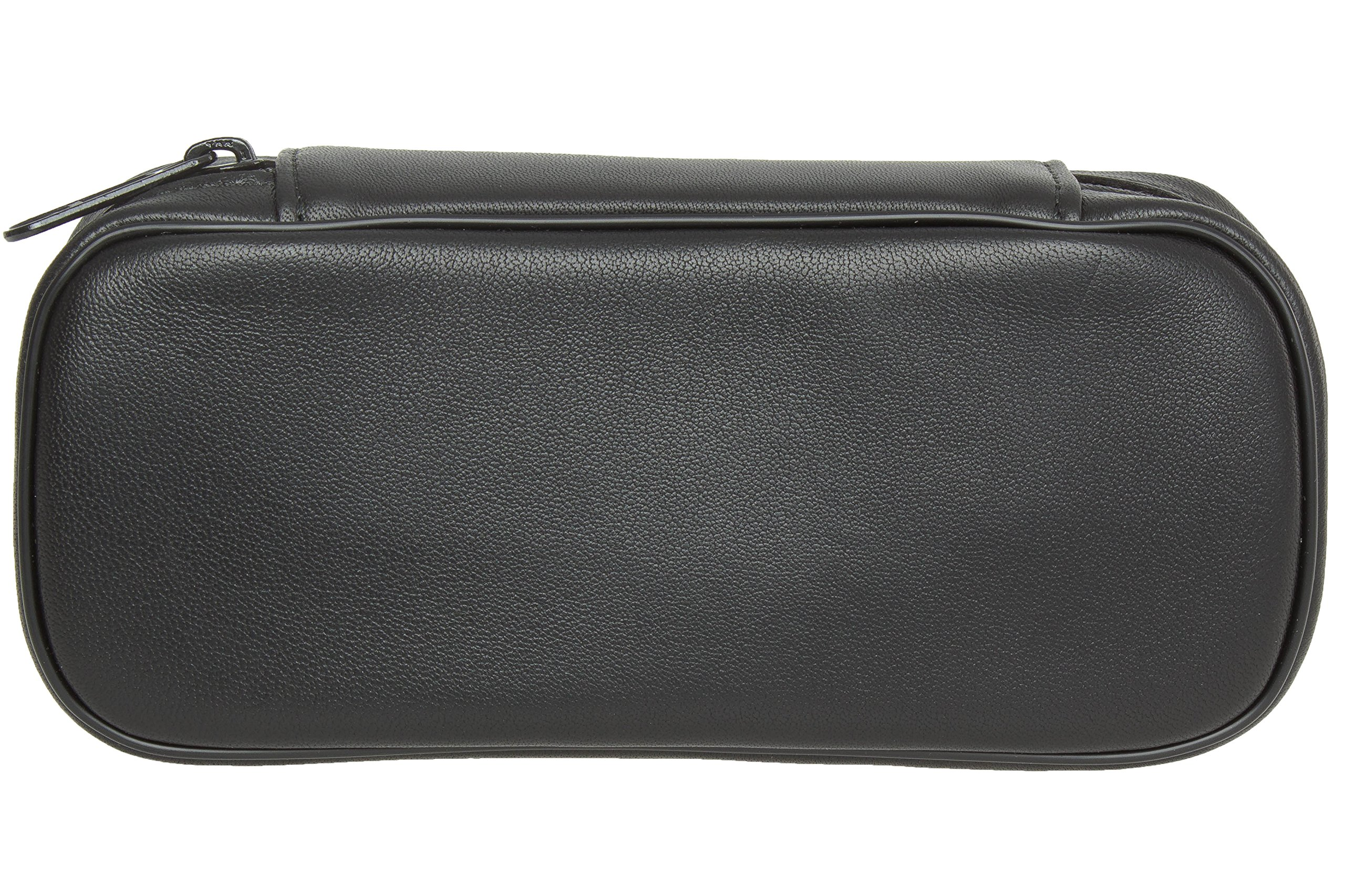 Martin Wess Classic 2 Pipe Bag - P92