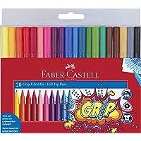 Faber-Castell 155320 marcadore de Pintura - Juguete de Pintura