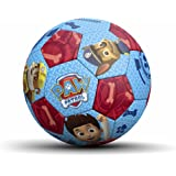 Hedstrom Paw Patrol Jr. Soccer Ball