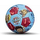Hedstrom Paw Patrol Jr. Soccer Ball, 7 Inch