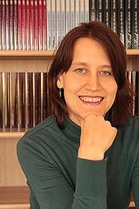 Elvira Zeißler