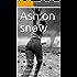 Ash on snow: An alternative Childhood