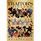 The Traitor's Kingdom (Traitor's Trilogy Book 3)