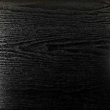 m bel bild folie f r m bel holzoptik. Black Bedroom Furniture Sets. Home Design Ideas