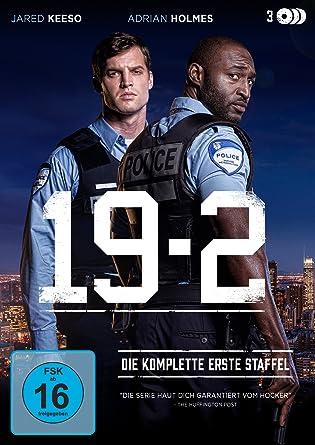 19-2 Season 1, 2, 3,4 Complete Download 480p & 720p