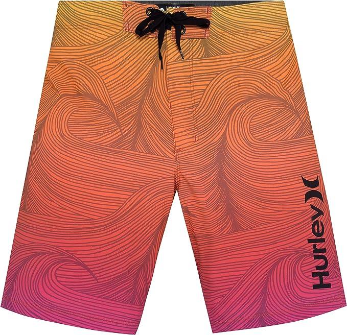 Hurley Boys Big Board Shorts