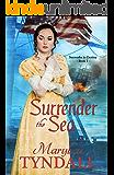 Surrender the Sea (Surrender to Destiny Book 1)