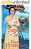 Surrender the Sea (Surrender to Destiny Book 1)