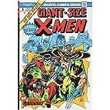 The Uncanny X-Men Omnibus Vol. 1
