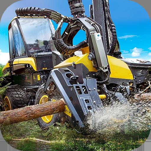 logging apps - 1