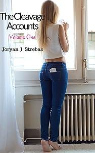 Joryan J. Strebas