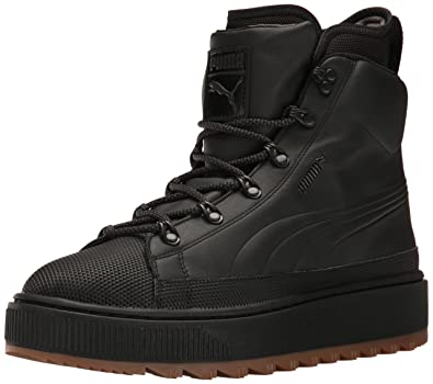 e3d73b21ef55c Puma Men's The Ren Boot